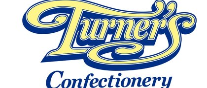 Turners Confectionery