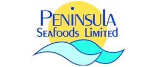 Peninsula Seafoods Ltd