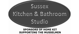 Sussex Kitchen & Bathroom Installations
