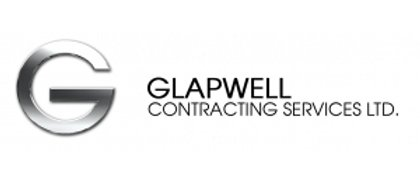 Glapwell Contracting Services