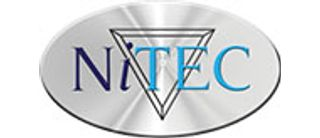 NiTEC (UK) Ltd