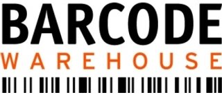 The Barcode Warehouse Limited