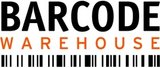 BRONZE SPONSOR - The Barcode Warehouse Limited