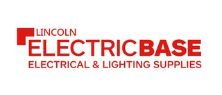 Electricbase (Lincoln)