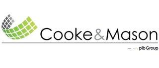 Cooke and Mason