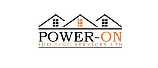 Power-On Building Services Ltd