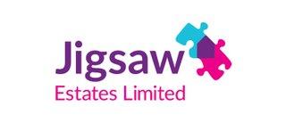Jigsaw Estate Agents