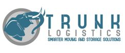 Partner - Jason Bedding / Trunk Logistics