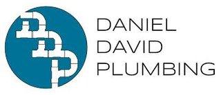 Daniel David Plumbing & Heating