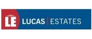 Lucas Estates