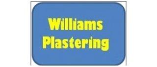 Williams Plastering