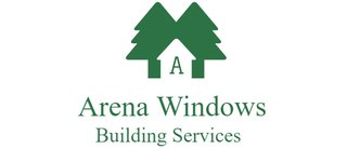Arena Windows - Building Services