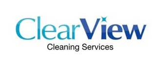 ClearView Cleaning Services