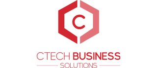 CTECH Business Solutions