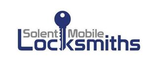 Solent Mobile Locksmiths