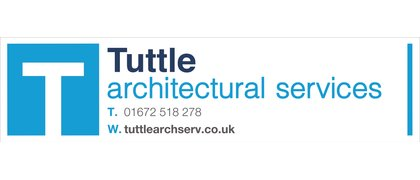 Tuttle Architectural Solutions