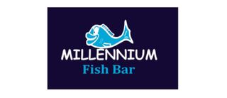Millennium Fish Bar