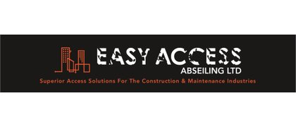 Easy Access Abseiling Ltd