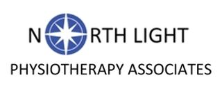 North Light Physiotherapy
