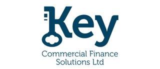 Key Commercial Finance