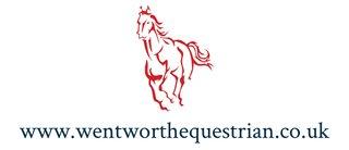 Wentworth Equestrian