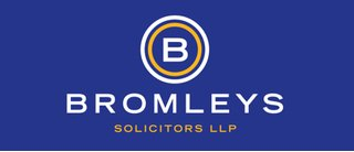 Bromley's Solicitors