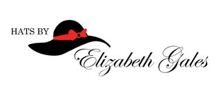 Hats by Elizabeth Gales