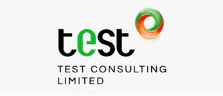 TEST Consulting