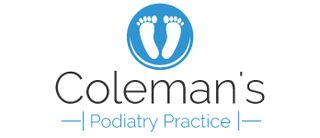 Coleman's Podiatry Practice