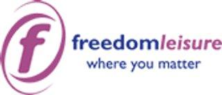 Freedom Leisure