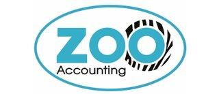 Zoo Acounting