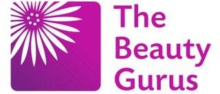 The Beauty Guru's