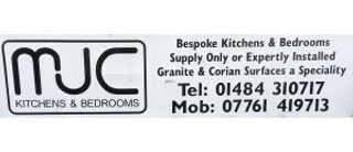 MJC Kitchens & Bedrooms