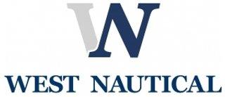 West Nautical