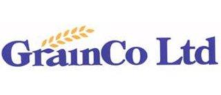 Grain Co Ltd