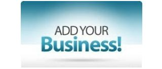 Add Your Business