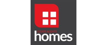 Homes Estate Agents Ltd