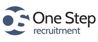 One Step Recruitment
