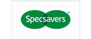 Chard Specsavers