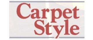 Carpet Style