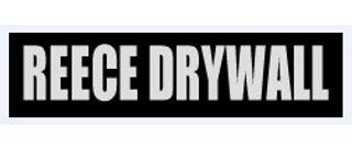Reece Drywall