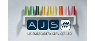 AJS Embroidery Services