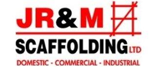 J, R & M Scaffolding Limited