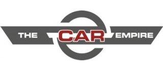 The Car Empire