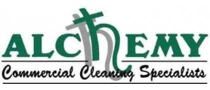 Alchemy Commercial Cleaning Specialists