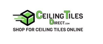 ceiling tiles direct.com