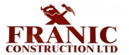 Franic Construction