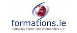 Company Formations International
