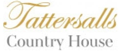 Tattersalls Country House