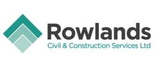 Rowlands Civil Engineering